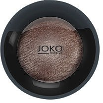 Profumi e cosmetici Ombretto cotto - Joko Mono Eye Shadow