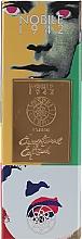 Nobile 1942 Vespri Esperidati Exceptoinal Edotion - Eau de parfum — foto N1