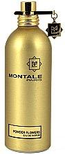 Profumi e cosmetici Montale Powder Flowers - Eau de Parfum