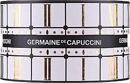 Profumi e cosmetici Set - Germaine de Capuccini Timexpert Riders (f/cr/50ml + eye/cr/15ml)