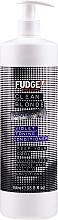 Profumi e cosmetici Condizionante per capelli biondi - Fudge Clean Blonde Violet Conditioner