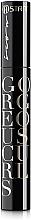 Profumi e cosmetici Mascara con effetto curling - Astra Make-up Gorgeous Curls Mascara