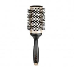 Profumi e cosmetici Spazzola brush, 52 mm - Kashoki Hair Brush Essential Beauty