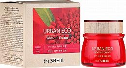 Profumi e cosmetici Crema con esstratto di telopea - The Saem Urban Eco Waratah Cream