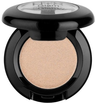 Ombretti shimer - NYX Professional Makeup Glam Shadow