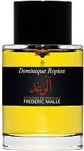 Profumi e cosmetici Frederic Malle Promise - Eau de parfum