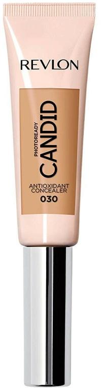 Correttore antiossidante - Revlon Photoready Candid Antioxidant Concealer