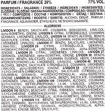 Livioon №110 - Profumo — foto N3