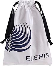 Profumi e cosmetici Set - Elemis Gift Set (f/cr/15ml + f/balm/20g + b/oil/35ml + b/milk/60ml + bag)