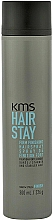 Profumi e cosmetici Lacca per capelli - KMS Califoria Hairstay Firm Finishing Hairspray