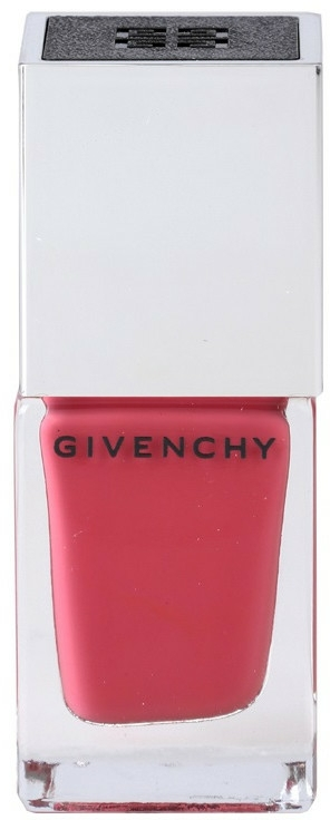 Smalto per unghie - Givenchy Le Vernis — foto N1