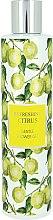 Profumi e cosmetici Gel doccia - Vivian Gray Refreshing Citrus Shower Gel