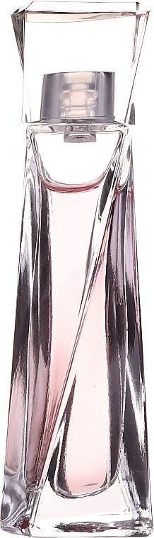 Lancome La Collection De Parfums - Set (edp/5ml + edp/7.5ml + edp/4ml + edp/5ml + edp/5ml) — foto N3