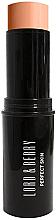 Profumi e cosmetici Fondotinta in stick - Lord & Berry Perfect Skin Foundation Stick