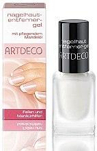Profumi e cosmetici Gel per la romozione delle cuticole - Artdeco Cuticle Remover gel