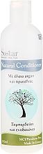 Profumi e cosmetici Condizionante idratante per capelli - Sostar Focus Argan Oil & Protein Conditioner