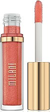 Profumi e cosmetici Lucidalabbra - Milani Keep It Full Nourishing Lip Plumper