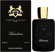 Profumi e cosmetici Parfums de Marly Hamdani - Eau de Parfum