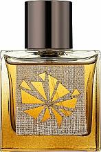 Profumi e cosmetici M. Micallef Vanille Cuir - Eau de Parfum