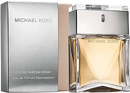 Profumi e cosmetici Michael Kors Michael Kors - Eau de Parfum