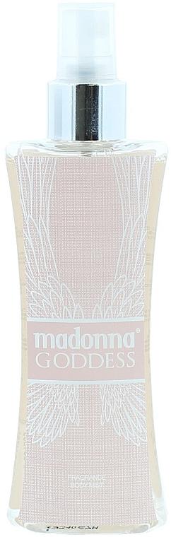 Madonna Goddess - Mist corpo — foto N1