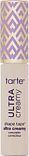 Profumi e cosmetici Correttore viso - Tarte Cosmetics Shape Tape Ultra Creamy Concealer