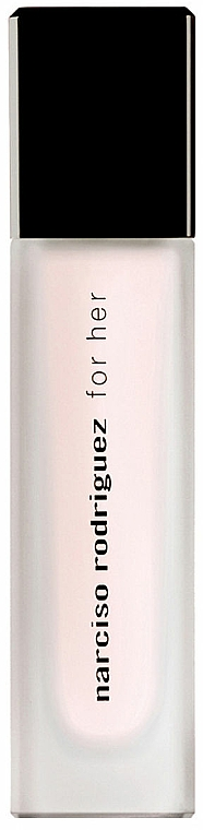 Narciso Rodriguez For Her - Spray per capelli — foto N2