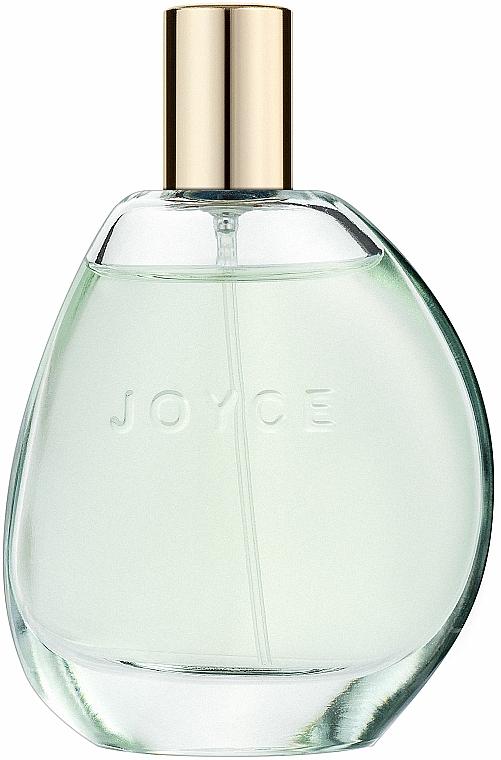 Oriflame Joyce Jade - Eau de toilette