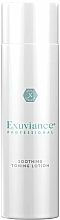 Profumi e cosmetici Lozione viso tonificante - Exuviance Professional Soothing Toning Lotion