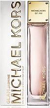 Profumi e cosmetici Michael Kors Glam Jasmine - Eau de Parfum