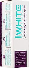 Profumi e cosmetici Dentifricio sbiancante - Sylphar iWhite Instant Teeth Whitening