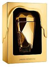 Profumi e cosmetici Paco Rabanne Lady Million Collector's Edition - Eau de Parfum