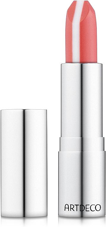 Rossetto - Artdeco Hydra Care Lipstick