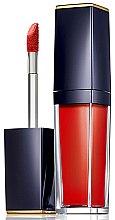 Profumi e cosmetici Rossetto liquido - Estee Lauder Pure Color Envy Liquid Lip Color