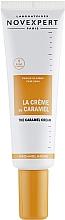 """Profumi e cosmetici BB Crema per pelli chiare """"Caramello"""" - Novexpert Pro-Melanin The Caramel Cream"""
