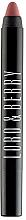 Profumi e cosmetici Matita labbra opaca - Lord & Berry 20100 Matte Crayon Lipstick