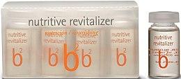 Profumi e cosmetici Complesso capelli rigenerante - Broaer B2 Nutritive Revitalizer