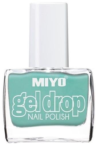 Smalto - Miyo Gel Drop