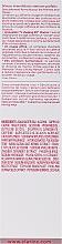 Siero viso rimodellante - Clarins Shaping Facial Lift Total V Contouring Serum — foto N3