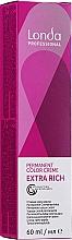 Profumi e cosmetici Crema colorante per capelli - Londa Professional Londacolor Permanent