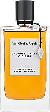 Profumi e cosmetici Van Cleef & Arpels Collection Extraordinaire Orchidee Vanille - Eau de Parfum