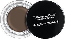 Profumi e cosmetici Pomata sopracciglia - Pierre Rene Brow Pomade