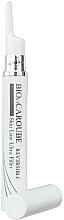 Profumi e cosmetici Ultra filler antirughe - Bio et Caroube Reversible Skin Line Ultra Filler