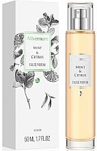 Profumi e cosmetici Allvernum Mint & Citrus - Eau de parfum