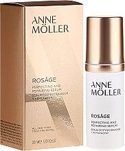 Profumi e cosmetici Siero per il viso - Anne Moller Rosage Perfect Serum
