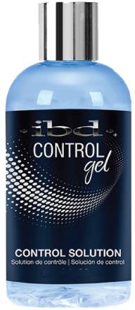 IBD Gel di controllo - IBD Control Solution — foto N1