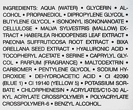 Emulsione viso - Dior Hydra Life Sorbet Emulsion — foto N3