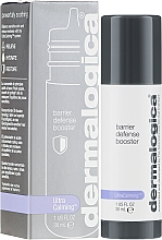 Profumi e cosmetici Booster viso lenitivo - Dermalogica Ultra Calming Barrier Defense Booster