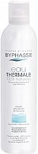 Profumi e cosmetici Acqua termale - Byphasse Thermal Water 100% Natural Sensitive