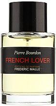 Profumi e cosmetici Frederic Malle French Lover - Eau de Parfum